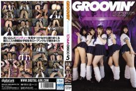 GROO-026