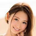 Hanon Hinana JAV Idol