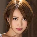 Kirara Asuka JAV Idol