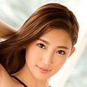 Anna Morikawa JAV Idol