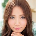 Ayaka Tomoda JAV Idol