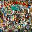 Comparte Síguenos Ya sabéis la predilección que tiene esta web por la serie Futurama, así […]