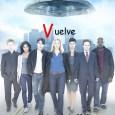 Comparte Síguenos Los nuevos capítulos de la Serie V que emite la TNT se han […]
