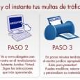 Comparte Síguenos – Actualización 24-02-2015. Siempre viene bien tener a tu disposición las diferentes infracciones, […]