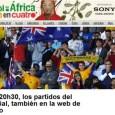 Comparte Síguenos Si quieres ver en vivo y en directo los partidos del mundial de […]