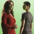 Comparte Síguenos Jane Badler, la actriz que encarnó a la perversa alienígena en la mítica […]
