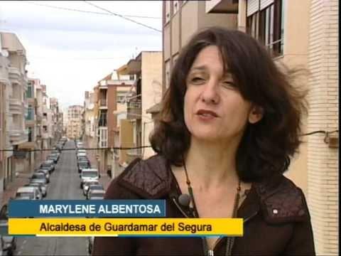 Crónicas históricas de los terremotos y tsunamis acaecidos en España (3ª Parte)