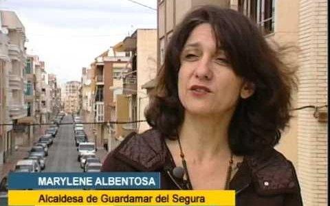 Comparte Síguenos  – Introducción: Cuadro de los terremotos más relevantes en la historia de […]