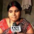 Comparte Síguenos Con 108 años de edad, el preso en la India Brij Bihari Pandey, […]
