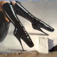 Comparte Síguenos Si te gusta el mundo del graffiti o de pinturas urbanas de calidad, […]