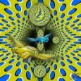 Comparte Síguenos Son imágenes estáticas pero nuestros ojos son engañados y las percibimos en movimiento. […]
