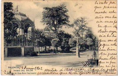 1902 Paseo del Salón
