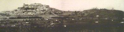 ANE-AISME Vila principios del S XX AISME