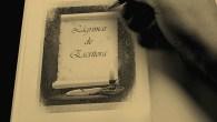 """Comparte Síguenos He realizado esta pequeña presentación en vídeo de la composición """"Lágrimas de Escritora"""" […]"""