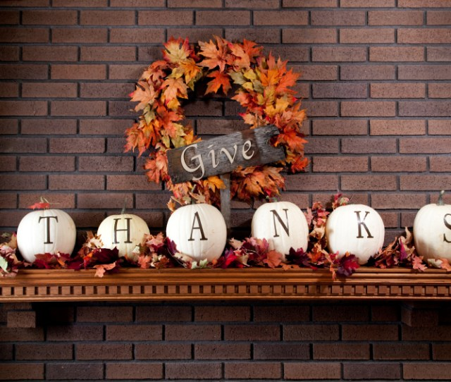 Thanksgiving Tampa Home Builders Know The Care And Love That Goes Into Each Decision That Makes A House A Home From Designing Plans To Selecting Cabinets