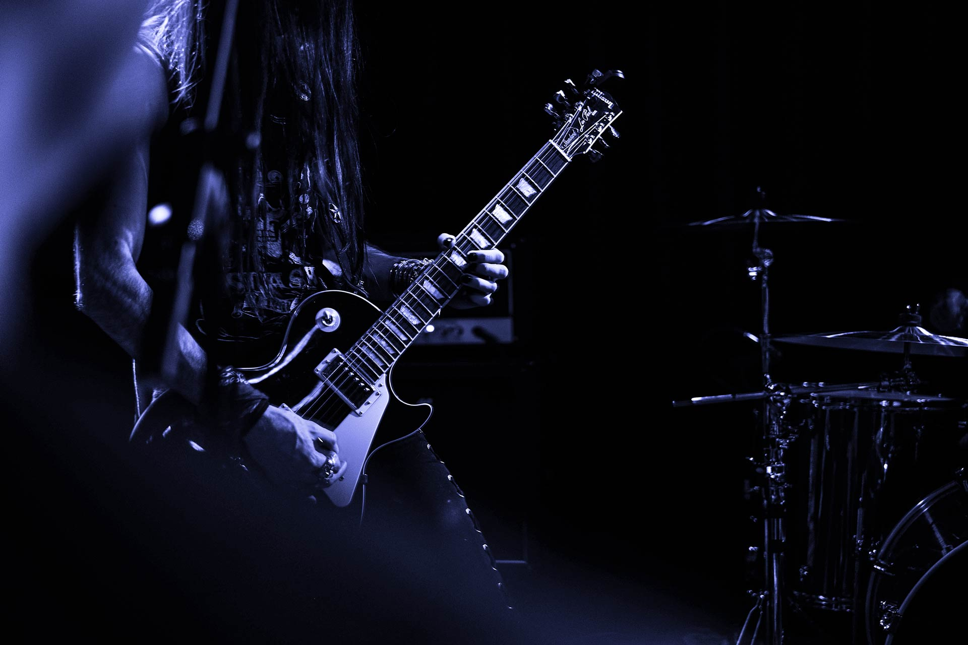 La Guitarra Creativa by Javier Aviles ABOUT