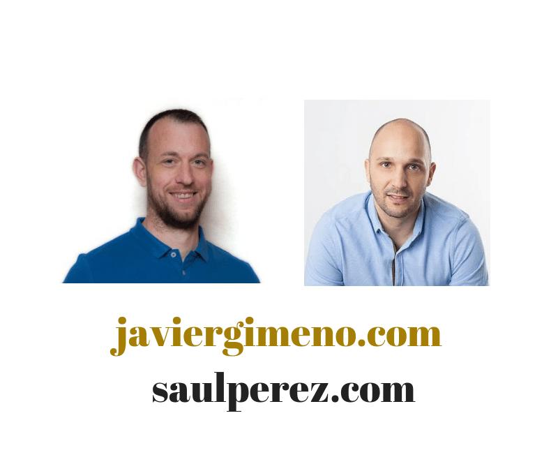 ¿Qué puedo aprender de mi árbol genealógico? – Entrevista a Saúl Pérez