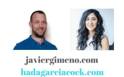 Eneagrama y alimentación saludable – Entrevista a Hada García Cock
