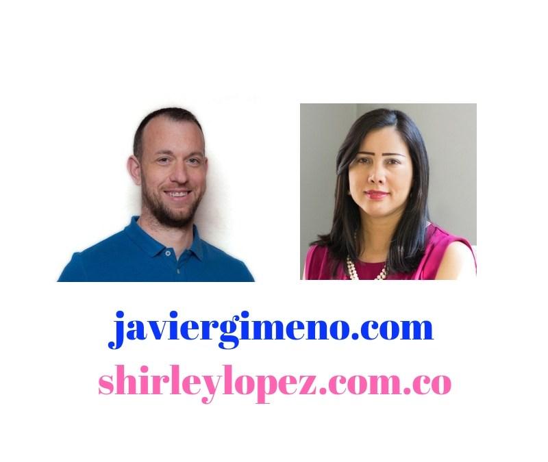 Claves para mejorar la relación de pareja – Entrevista a Shirley López