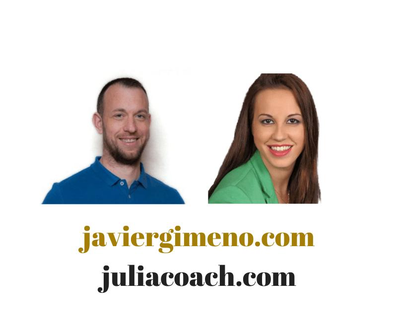 beneficios del coaching de calidad