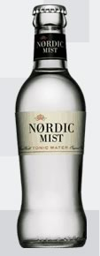 Nordic Mist y Golf GTI