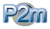 ¿Cómo usar Peer2Mail?