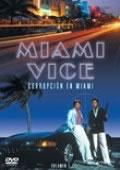 Famosos en Corrupción en Miami