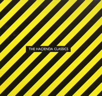 The Haçienda Classics