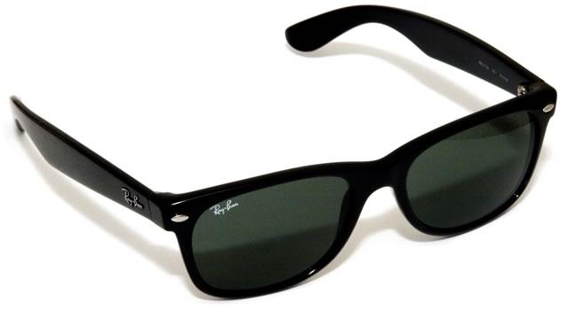 ¿Qué color de cristales de gafas de sol escoger?