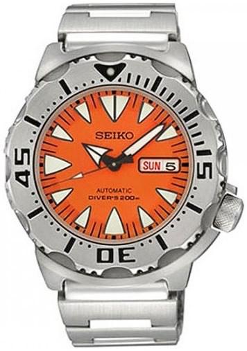 Seiko SBDC023