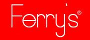 El énfasis en la calidad de Ferry's