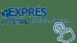 UPS Express Saver contra Correos Postal Exprés
