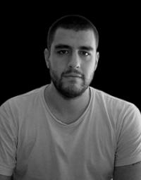 Entrevista a Rafael García Briz (Smith & Smoorcer)