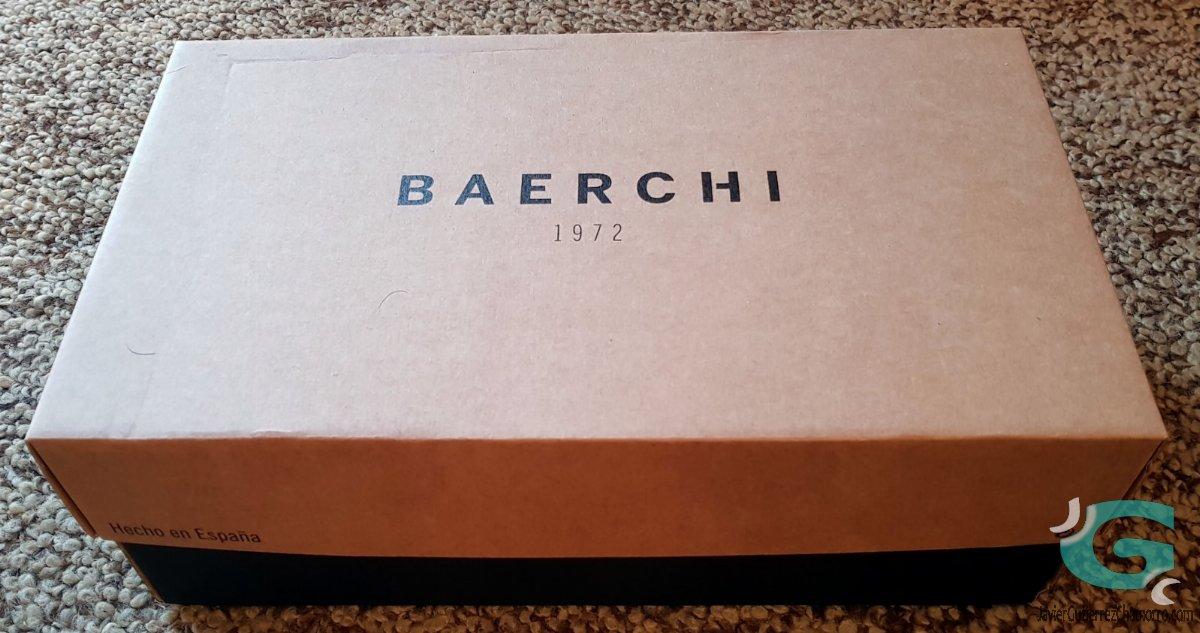 Baerchi 5083