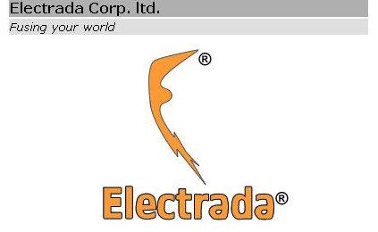 Nota de prensa: Electrada E4000