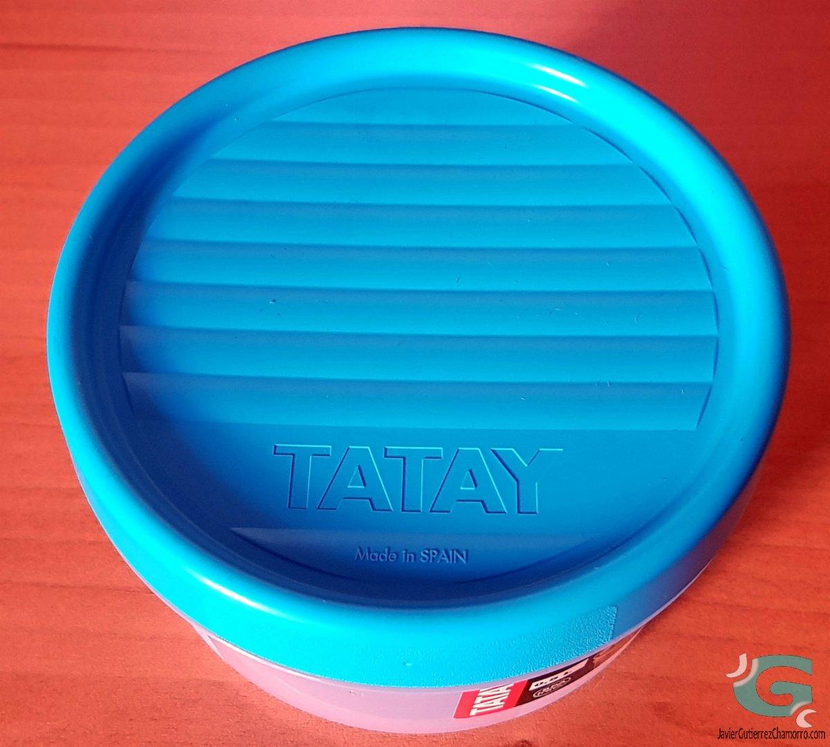 Plásticos Tatay