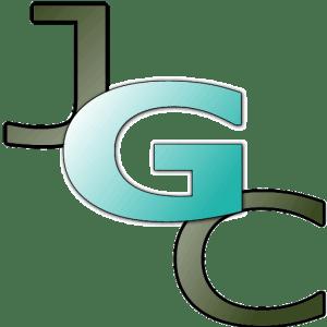 Bitácora de Javier Gutiérrez Chamorro -JGC- (Guti)