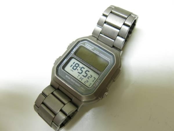 La imagen tiene un atributo ALT vacío; su nombre de archivo es relojes_paul_davis_casio_lin-155.jpg