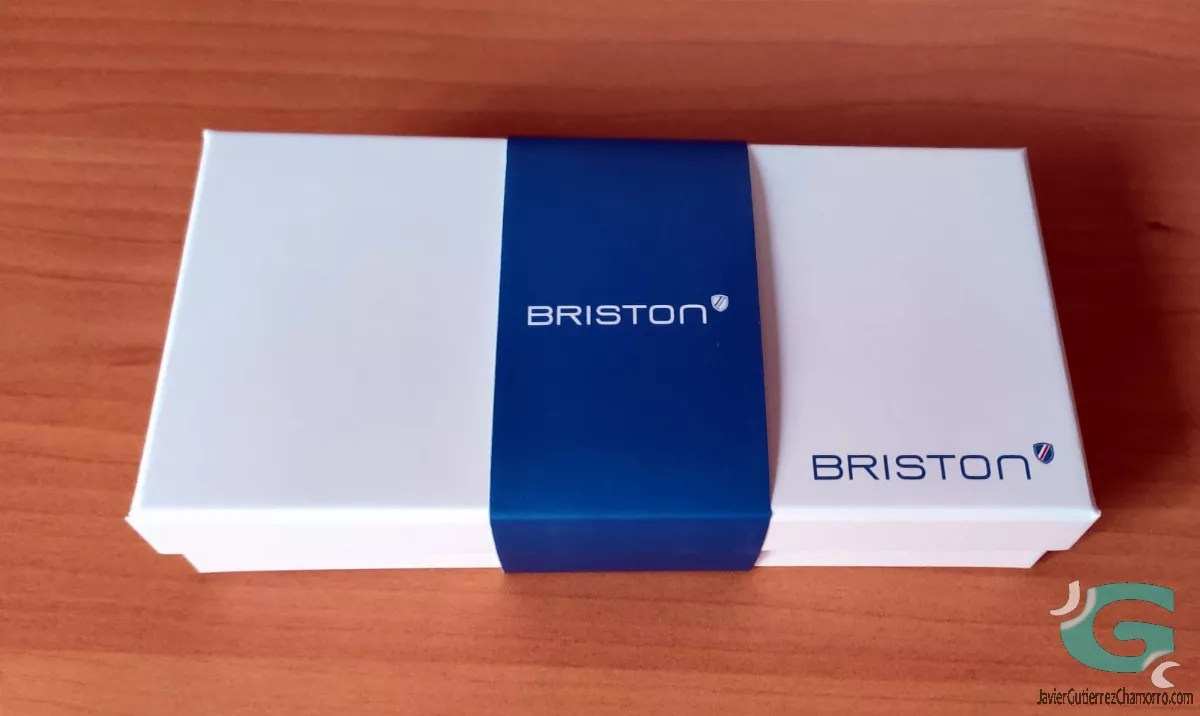 Briston Clubmaster Iconic