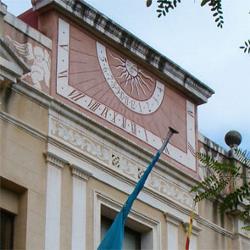 Relojes de Barcelona en Revista Carpe Diem