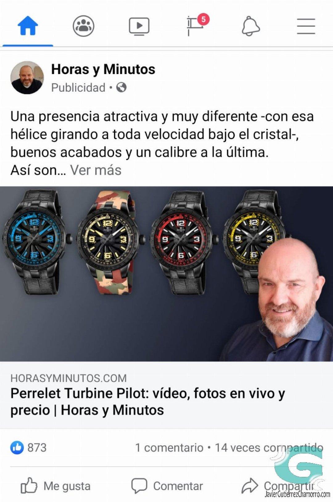 ¿A Grupo Festina no le interesan los relojes automáticos?