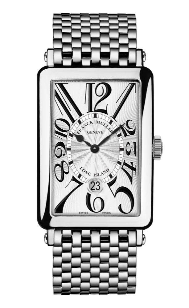 Los retos de la relojería de lujo