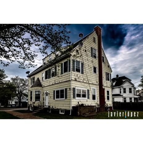 2019 Hyannis Massachusetts