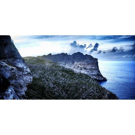 2020 Cabo Formentor (Mallorca) Spain