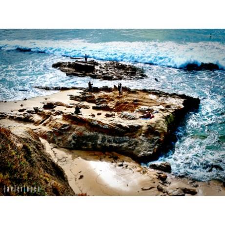 23019 Laguna Beach (California)
