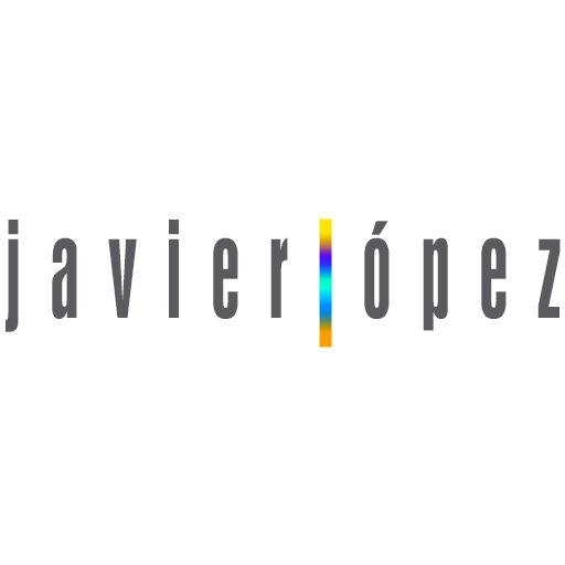 cropped-Logo-javierlopez-Icono-512x512.jpg