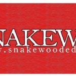 snakewood editions