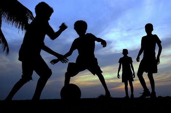 Lealtad y fútbol