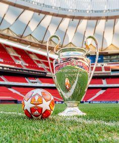 Reinventarse el fútbol