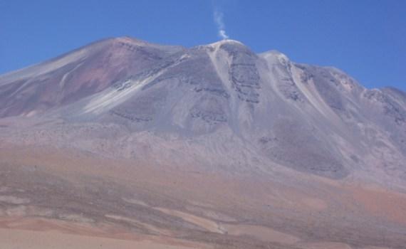 Arg.Bolivia.viaje3.07 041_800x600.jpg
